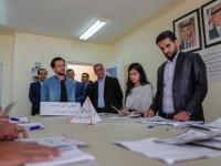 Crown Prince visits Northern Badia Youth Centre, calls for developing youth programmes to cater to community needs