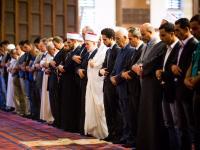 """نائب جلالة الملك يرعى أعمال المجلس العلمي الهاشمي """"إشكالية الحاكمية في الفكر الإسلامي المعاصر"""""""