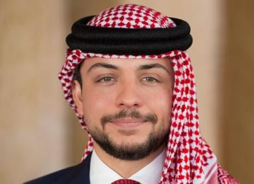 Crown Prince inaugurates renovated Theeban Youth Centre